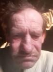 Karoly, 52, Salgotarjan