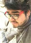 Vaibhav, 24  , Ota
