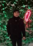 muhammat, 24, Ivanovo