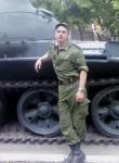 Андрей, 26  , Karpinsk