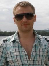 Maksim, 44, Russia, Syktyvkar