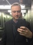 Maksim, 38, Arsenev