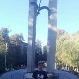 Igor, 35  , Vasylkiv