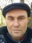 Evgeniy, 48, Kopeysk