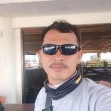 Marcial, 35  , General Santos