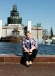 irina, 26  , Dedovsk