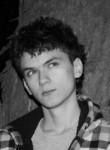Tomas Korchanov, 30, Irpin