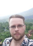 Sergei, 41  , Vladivostok