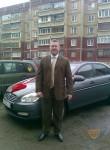 vyacheslav, 54  , Nizhniy Novgorod