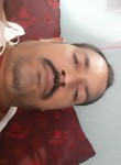 Dilip, 38  , Muzaffarpur