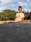 nashat, 29  , Nablus