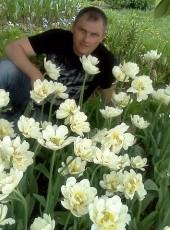 Sergey, 40, Russia, Noginsk