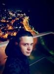 Denis Chobotar, 23  , Ashqelon