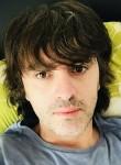 Kevin, 33  , Pristina