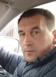 Vitaliy, 37  , Vitebsk