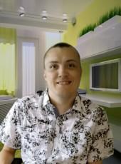 Igor, 32, Ukraine, Zaporizhzhya