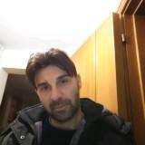 calo giuseppe, 41  , Oria