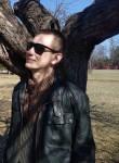 Andrei, 32, Minsk