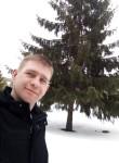 Vladimir, 35  , Chelyabinsk