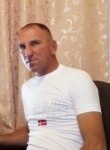 Евгений, 44 года, Покровское (Ростовская обл.)