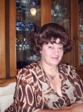 Yuliya, 69, Russia, Stavropol