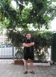 Aleks, 42, Cheboksary