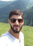 nika, 29  , Tbilisi