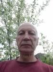 Aleksandr, 60  , Kiselevsk