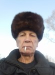 Aleksandr, 59  , Kiselevsk