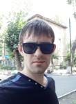 Vitaliy, 22  , Labinsk