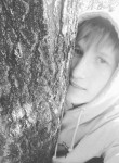 SERGEY, 20  , Solone