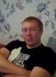 Maks, 35  , Kropotkin