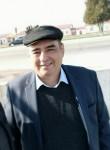 Shukhrat, 50  , Tashkent