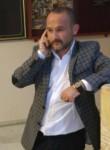 Birol, 37, Bursa