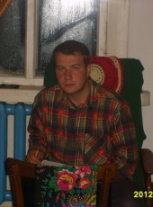 Sergey, 36, Russia, Syktyvkar