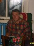 Sergey, 34, Syktyvkar