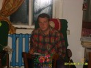 Sergey, 36 - Just Me Photography 1
