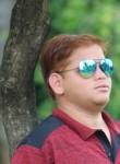 Rupesh, 18  , Malvan