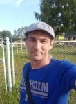Aleksey, 38  , Gornozavodsk (Perm)