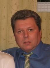 Alex Alex, 61, Russia, Moscow