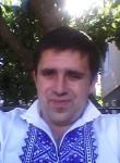 koylyak95
