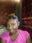 oprah, 33  , Laventille