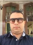 omar, 38 лет, Torrejón de Ardoz