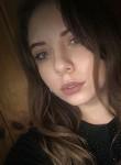 Валерия , 18 лет, Віцебск