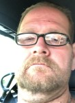Chancey, 41  , Jacksonville (State of Florida)