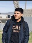 jairo, 27  , Tijuana
