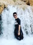 Hammad, 21, Pishin