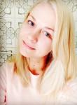 Anna, 31  , Queluz