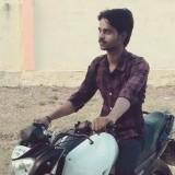 Rakesh, 18  , Birur