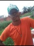 franncisco, 41, Rio Branco